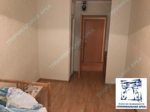 Продажа квартиры, м. Юго-Западная, Боровский проезд - Фото 5