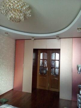 Продам 3-комнатную квартиру в Митино - Фото 1