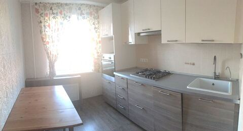 3- комнатная квартира в Холодово - Фото 5