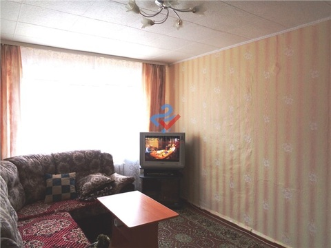 Квартира по адресу ул. Правды, дом 6 - Фото 2