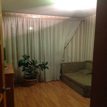 Продам трехкомнатную квартиру на иремеле - Фото 5