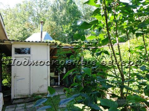 Новорижское ш. 54 км от МКАД, Ламишино, Дача 44 кв. м - Фото 4