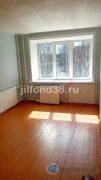Продажа комнаты, Усть-Илимск, Ул. Крупской - Фото 3