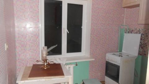 Продаю однокомнатную квартиру в поселке Тучково - Фото 2