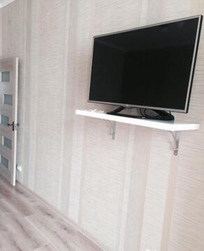 Сдается 3х комнатная квартира ул Ростовская - Фото 3