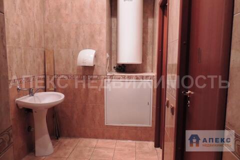 Продажа помещения пл. 652 м2 под офис, м. Тверская в административном . - Фото 4