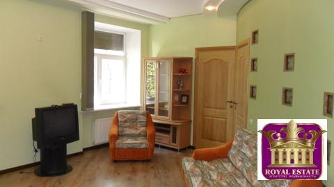 Сдам помещение под офис 50 м2 на 1 этаже ул. Севастопольская - Фото 4