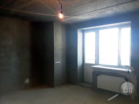 "Продается 2-комнатная квартира, ул. Центральная, ЖК ""Лукоморье"" - Фото 2"
