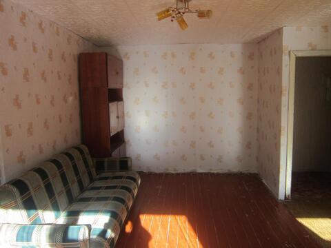 6 500 руб., Квартира на длительный срок., Аренда квартир в Златоусте, ID объекта - 316687885 - Фото 1