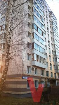 Продается 1 комн. квартира ул. Богданова, д. 14 - Фото 1