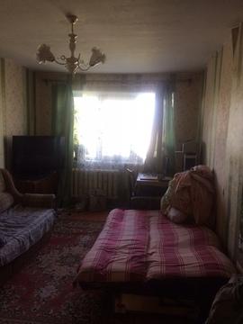 Предлагаем приобрести 2-х квартиру в хорошем месте г.Челябинска - Фото 2