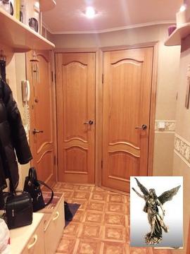 Квартира на пр. Художников - Фото 4