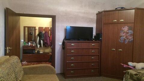 Продается 2-комнатная квартира на 3-м этаже в 3-этажном пеноблочном но - Фото 5