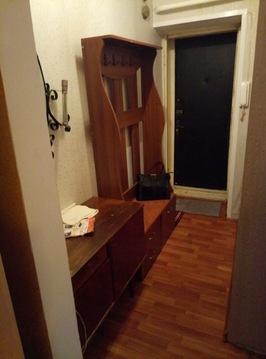 В г.Пушкино сдается 1 ком.квартира в хорошем состоянии - Фото 5