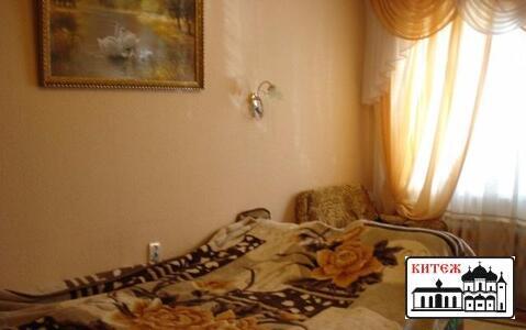 Продается двухкомнатная квартира на ул. Маяковского - Фото 5