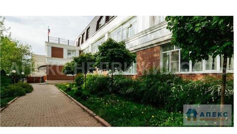 Продажа помещения пл. 1980 м2 под офис, банк м. Шелепиха в особняке в . - Фото 1
