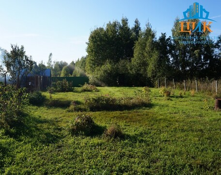 Дмитровский район, Деревня Сафоново