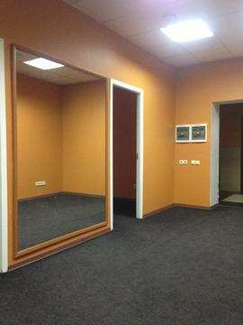 Лот: в131 Аренда офисов в Бизнес-центре на Андроновском шоссе - Фото 4