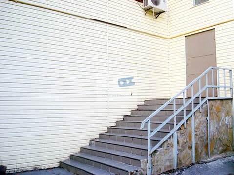 Здание 720,6 кв.м. под торговую, производственную, складскую деятел. - Фото 4