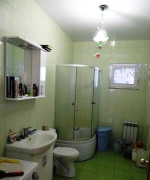 Продажа дома, Грайворон, Грайворонский район, Ул. Зеленая - Фото 3