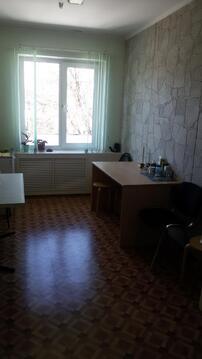 Строительная база в г.Троицк - Фото 2