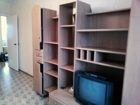 Сдается в аренду 3-к квартира (московская) по адресу г. Липецк, ул. . - Фото 1