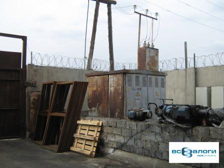 Продажа псн, Ангарск, Первый промышленный массив - Фото 4