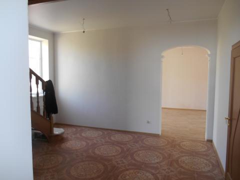 Продаётся хороший дом в Романцево - Фото 2