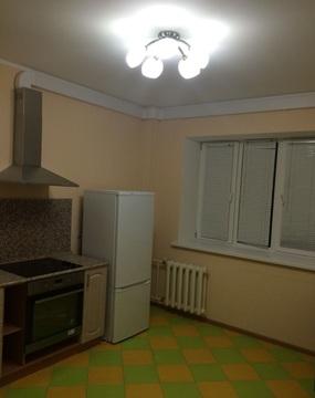 Аренда квартиры, Уфа, Ул. Гоголя - Фото 3