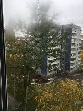 Продам 3-комнатную квартиру в Октябрьском районе - Фото 5