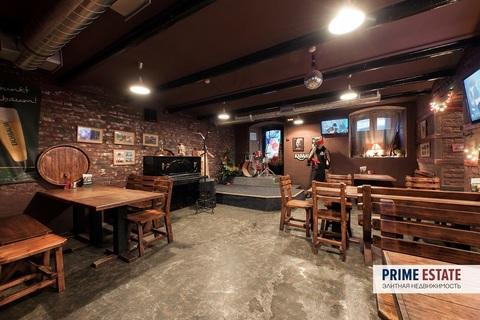 Продается действующий бар - ресторан - Фото 2