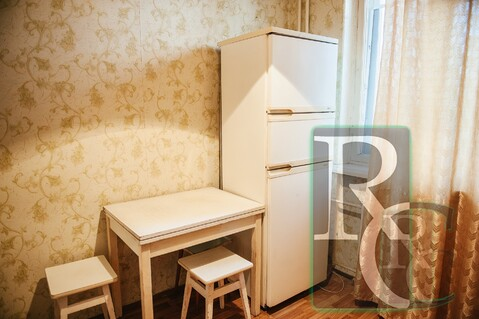 В продаже уютная однокомнатная квартира. - Фото 2