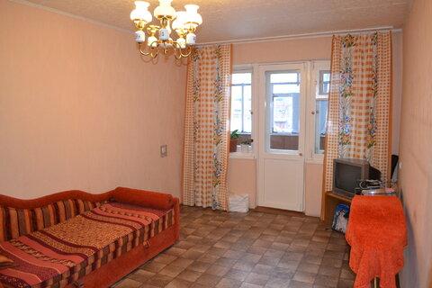 2-комнатная квартира, Морозова 45 - Фото 1
