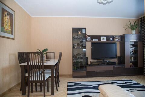 Продажа дома, Zentenes iela - Фото 2