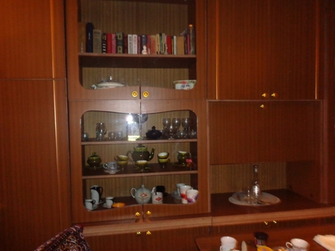 Комната в общежитии. Хороший ремонт - Фото 3