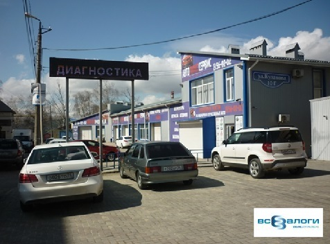 Продажа готового бизнеса, Ставрополь, Кулакова пр-кт.