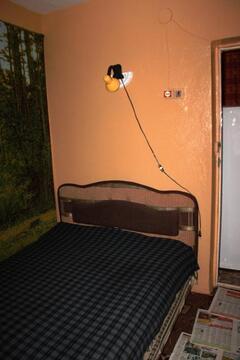 Трехкомнатная квартира в деревне Поповская - Фото 5