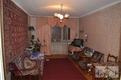 Продаю 3 комнатную квартиру, Домодедово, ул Рабочая, 55 - Фото 2