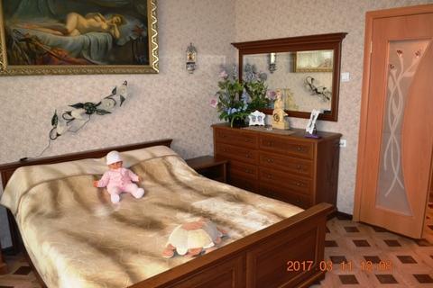 1 комнатная у метро Войковское - Фото 2