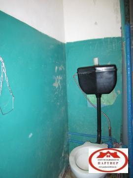 Комната в общежитии в проселке Пролетарский - Фото 4