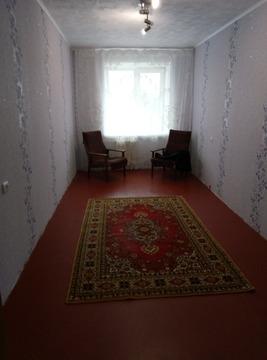 Аренда квартиры, Ярославль, Тепловой пер. - Фото 3