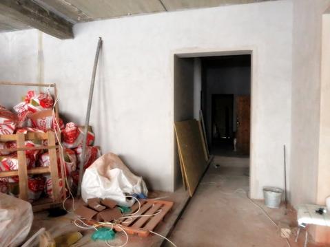 Кирпичный дом от соб-ка Минское шоссе - Фото 4