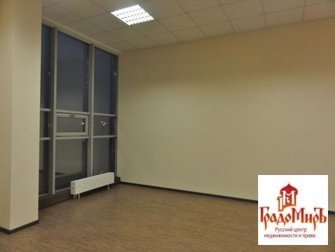 Сдается офис, Мытищи г, 59м2 - Фото 3
