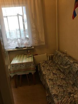 Продаётся 1 - комнатная квартира - Фото 3
