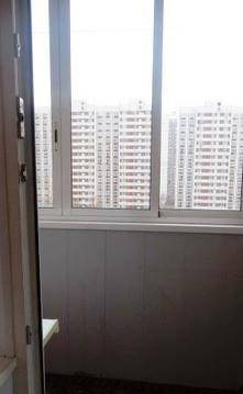 Двухкомнатная квартира у метро, свободная продажа - Фото 4