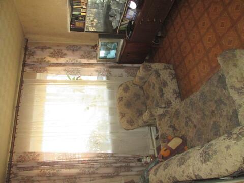 Продам 3-х комнатную квартиру в Тосно, ул. Боярова, д. 39 - Фото 3