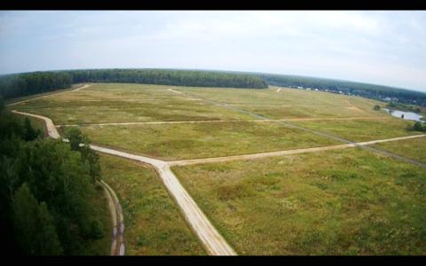 Продается земельный участок 20 соток в с. Татариново - Фото 3