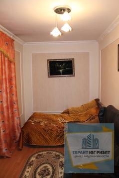 Купить двухкомнатную квартиру в районе санатория Виктория - Фото 2