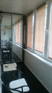 Продается 2-х комнатная квартира в Александрове, ул.Королева 4/3 - Фото 1