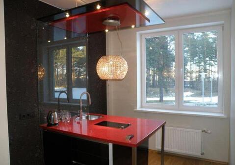 6 539 970 руб., Продажа квартиры, Купить квартиру Рига, Латвия по недорогой цене, ID объекта - 313136565 - Фото 1